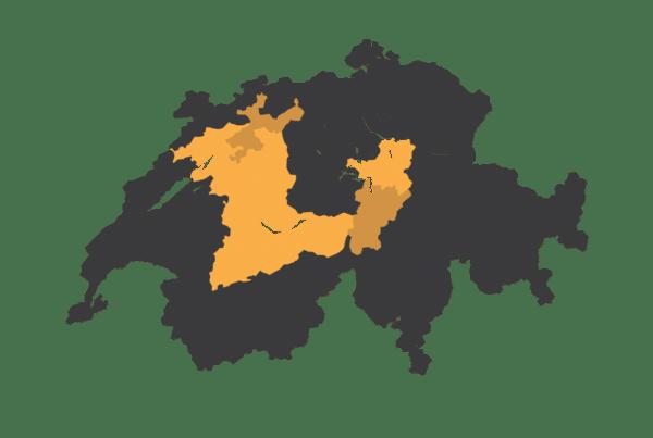 Schweiz_Map_2-02
